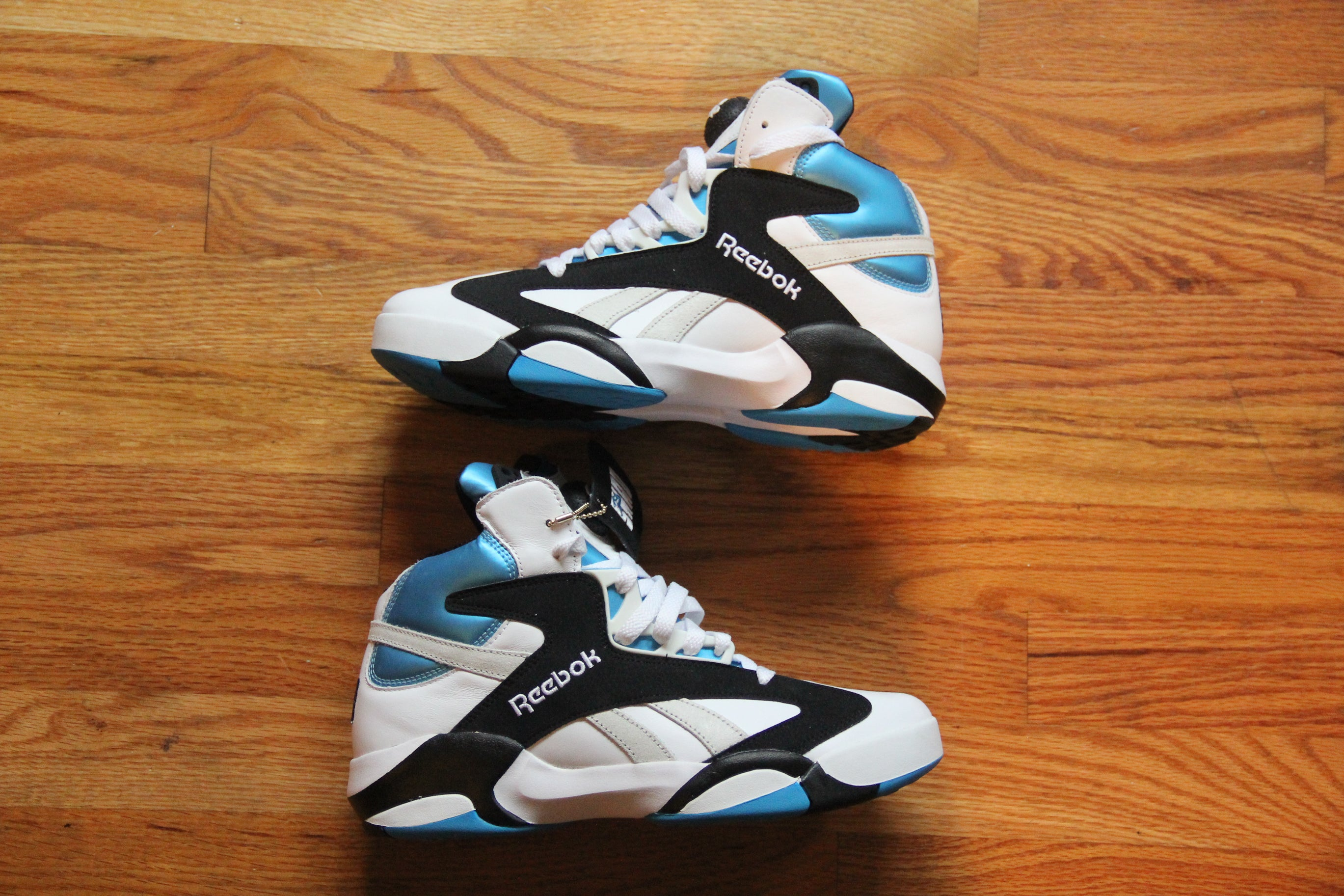 dbd378ee886d reebok shaq attaq og orlando magic