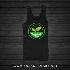 Organically Chosen (Tank Top) USA