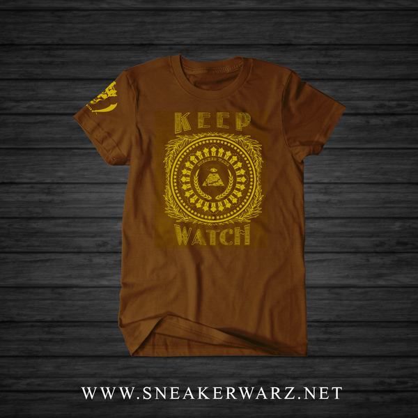 Keep Watch (T-Shirt)