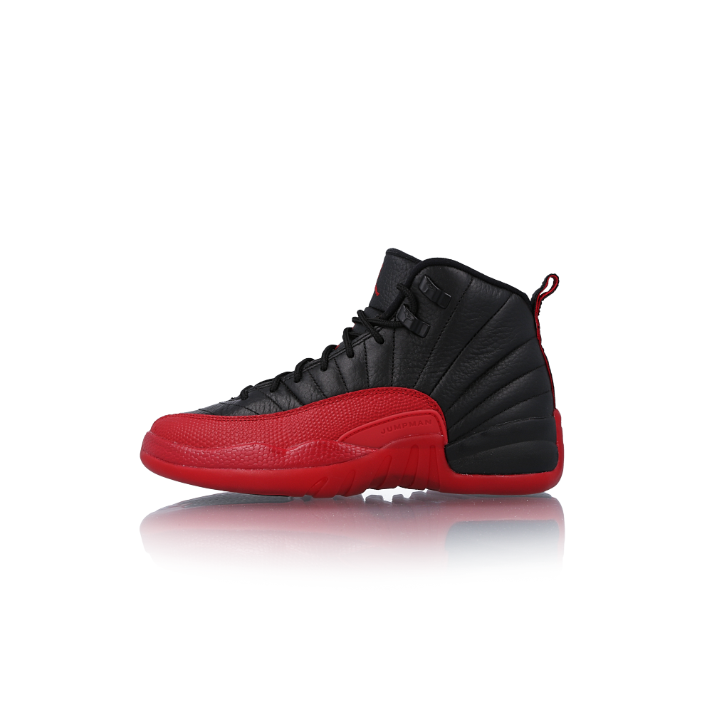 new products 63230 a69be Air Jordan Flu Game 12