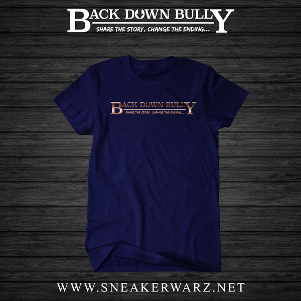 Backdown Bully / Penny