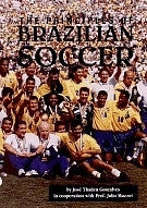 Principles of Brazilian Soccer - Book