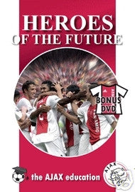 Heroes of the Future: Bonus DVD Soccer