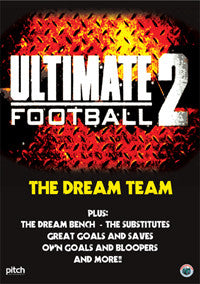 Ultimate Football 2 - The Dream Team