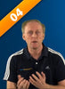 Online Seminar: Pressing in Soccer Part 4 - Counter Pressing