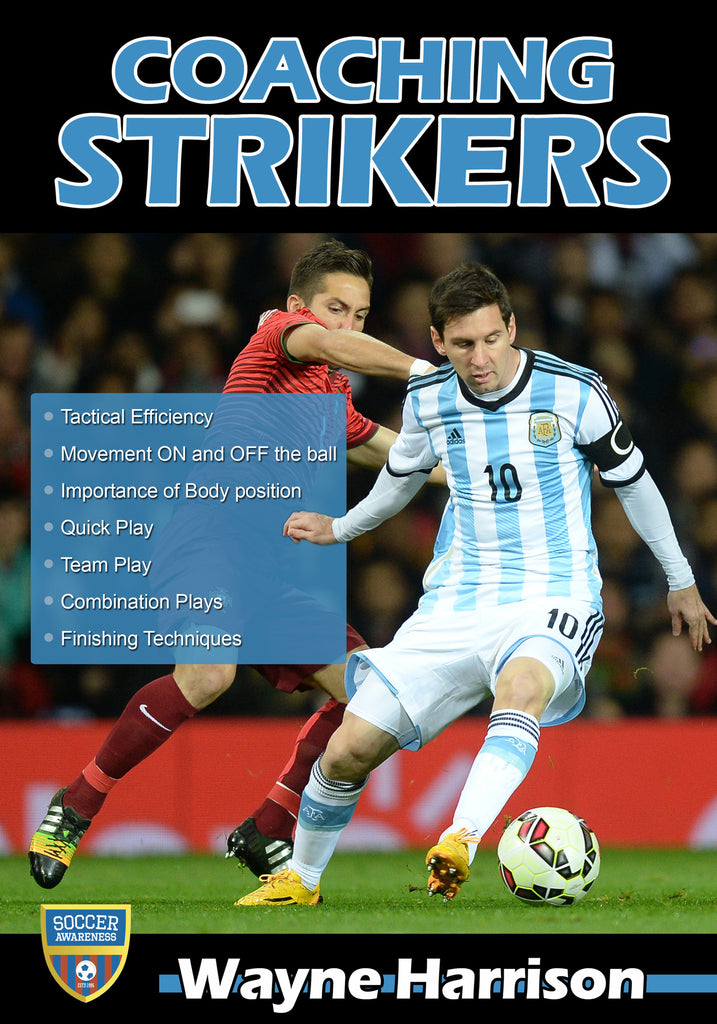 Coaching Strikers