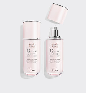 CAPTURE DREAMSKIN CARE & PERFECT DUO OFFER