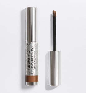 DIORSHOW ALL-DAY BROW INK BROW INK