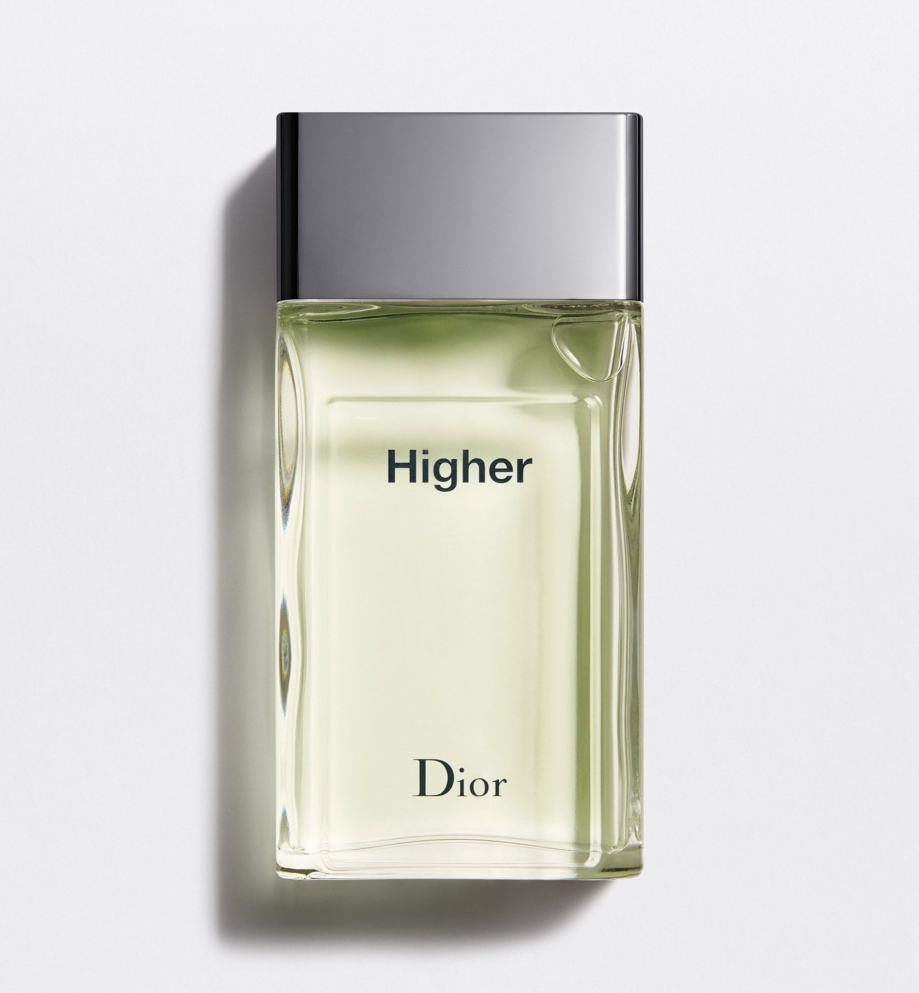 HIGHER EAU DE TOILETTE