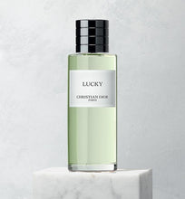 Load image into Gallery viewer, LUCKY FRAGRANCE