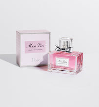 Load image into Gallery viewer, MISS DIOR ABSOLUTELY BLOOMING EAU DE PARFUM