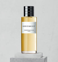 Load image into Gallery viewer, BOIS D'ARGENT FRAGRANCE