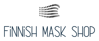 Finnish Mask Shop