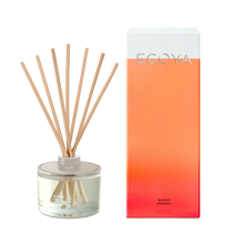 Load image into Gallery viewer, Ecoya Blood Orange Fragranced Diffuser 200ml