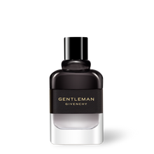 Load image into Gallery viewer, Givenchy Gentleman Eau de Parfum Boisee