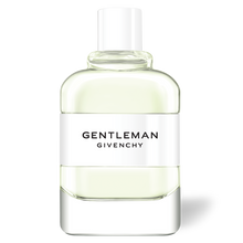 Load image into Gallery viewer, Givenchy Gentleman Cologne