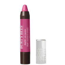 Load image into Gallery viewer, Burt's Bees Matte Lip Crayon