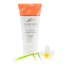 Load image into Gallery viewer, Pure Fiji Hand Cream