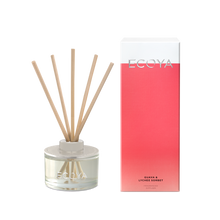Load image into Gallery viewer, Guava & Lychee Sorbet Mini Diffuser