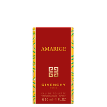 Load image into Gallery viewer, Givenchy Amarige Eau de Toilette 30ml