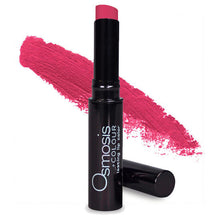 Load image into Gallery viewer, Osmosis Long Lasting Lipstick