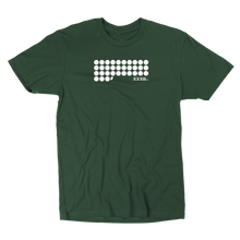 Load image into Gallery viewer, 33 & 1/3 Dots Tee