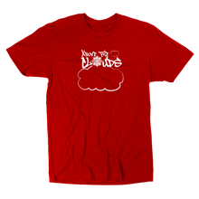 Load image into Gallery viewer, Above The Clouds Tee