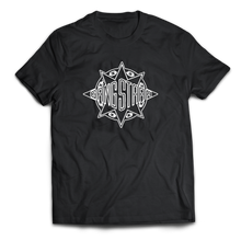 Load image into Gallery viewer, Gang Starr Logo Tee