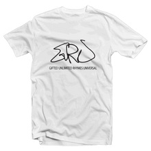 Load image into Gallery viewer, Guru Signature Tee