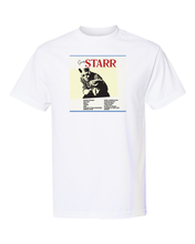 Load image into Gallery viewer, Gang Starr Freak Freak Tee - Two Sided