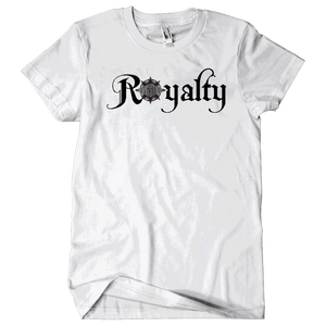 Gang Starr Royalty Tee