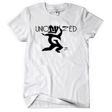 Load image into Gallery viewer, UnionNYzed  Tee