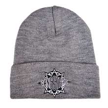 Load image into Gallery viewer, Gang Starr Beanie
