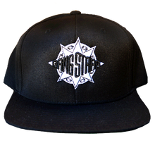 Load image into Gallery viewer, Gang Starr Snapback