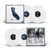 MC Eiht- Which Way Iz West Vinyl (PREORDER)
