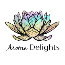 The Aroma Delights