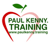 Paul Kenny Training
