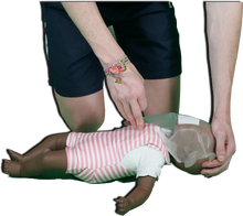 Load image into Gallery viewer, Paediatric First Aid Training (PFA) Level 3 RQF Award (Classroom Based)