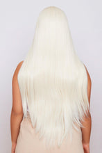 Load image into Gallery viewer, lace front wig klarna