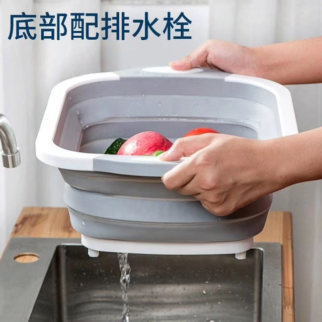 Food Washing bucket
