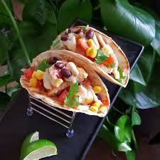 Soft Wheat Tacos (2pc)