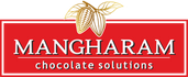 Mangharam Chocolate Solutions Personalised Chocolate Machines moulds Bangalore India Project