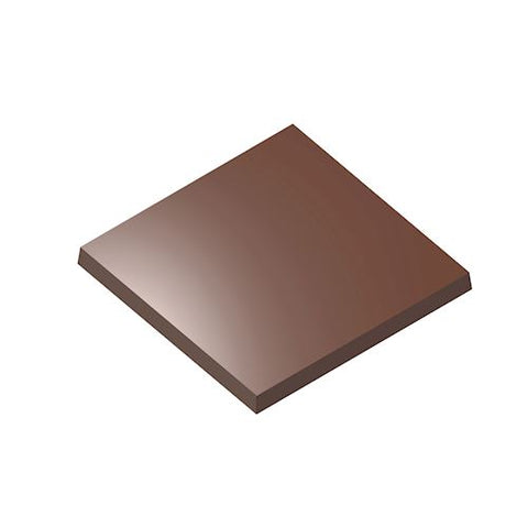 Chocolate Mould MMV032