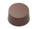 Chocolate Mould MMV041