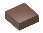 Chocolate Mould MMV042
