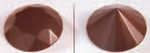 Chocolate Mould RA13251 - Mangharam Chocolate Solutions
