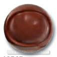 Chocolate Mould RA13587 - Mangharam Chocolate Solutions