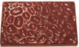 Chocolate Mould RA14531 - Mangharam Chocolate Solutions