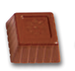 Chocolate Mould RA6019 - Mangharam Chocolate Solutions
