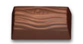 Chocolate Mould RA6779 - Mangharam Chocolate Solutions